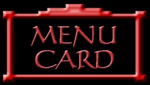 Menu Card_1
